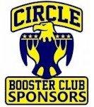 cbcsponsors