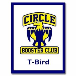 T-Bird Level