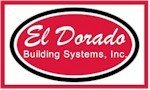 El Dorado Building Systems, Inc.