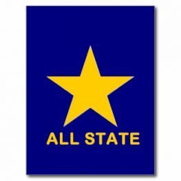 All State
