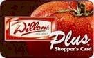 Dillon's cards to support students!