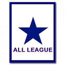 All League