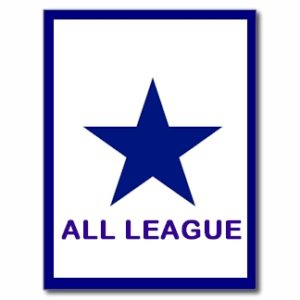 All League