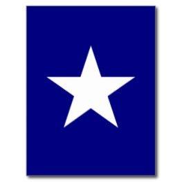 White Star Level
